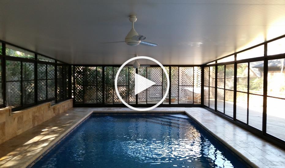 Pool Enclosures By All Custom Aluminum 1 850 524 0162 Tallahassee Pool Enclosures Tallahassee Screen Rooms